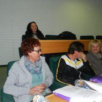 Psihosocialna rehabilitacija, Terme Dobrna, 21.11.-28.11.2015
