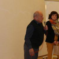 Usposabljanje za aktivno življenje in delo, Terme Topolšica, 5.-6.4.2018