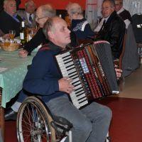 ODI Zgornje Posotelje: Srečanje s težko pokretnimi invalidi