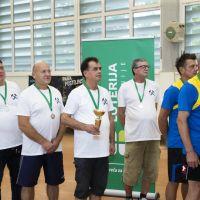 Novičke iz DI Trbovlje – državno prvenstvo v balinanju