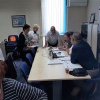 DI iz KOO Zasavje - Posavje; FIHO plan za leto 2018
