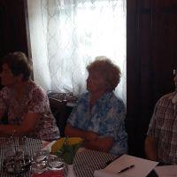 DI Sevnica: Usposabljanje invalidov