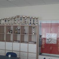 Novi prostori DI Krško