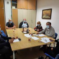 Nadzor v MDIO Litija in Šmarno pri Litiji
