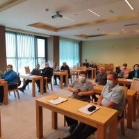 9.-16.10.2021: Program psihosocialne rehabilitacije, Bioterme Mala Nedelja