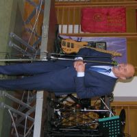 DI Hrastnik: Srečanje ob mednarodnem dnevu invalidov