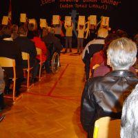 DI Ilirska Bistrica: Pedagoške akcije