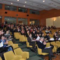 Usposabljanje za aktivno sodelovanje in neodvisno življenje invalidov, Zdravilišče Radenci