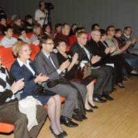 Regijska proslava ob Mednarodnem dnevu invalidov, Ravne na Koroškem