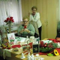 DI Ilirska Bistrica: Dejavna jesen