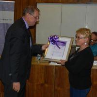 Zbor članov ZDIS, Ljubljana, 23.4.2019