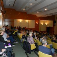 Usposabljanje za aktivno življenje in delo - Radenci