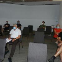 Usposabljanje za aktivno življenje in delo