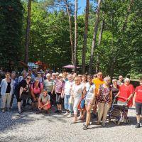 DI Trbovlje – zakorakali smo v poletje