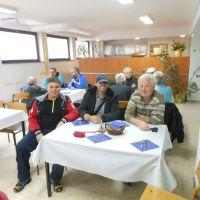 DI Hrastnik: 4. spominski šahovski turnir ob prazniku Občine Sevnica