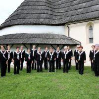 Ženski pevski zbor Klasje, DI Muta